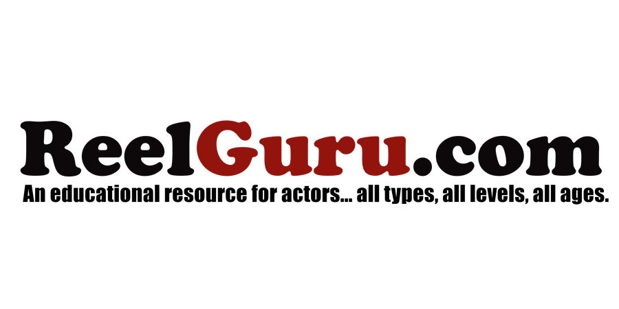 ReelGuru.com